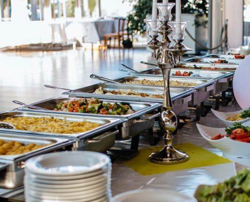 Catering und Partyservice Heilbronn